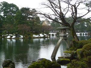 Kenrokuen2012a