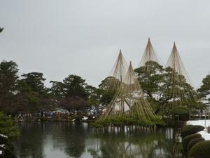 Kenrokuen2012b