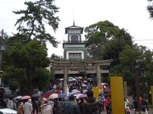 Oyamajinjya2012